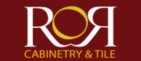 ROR Cabinetry & Tile