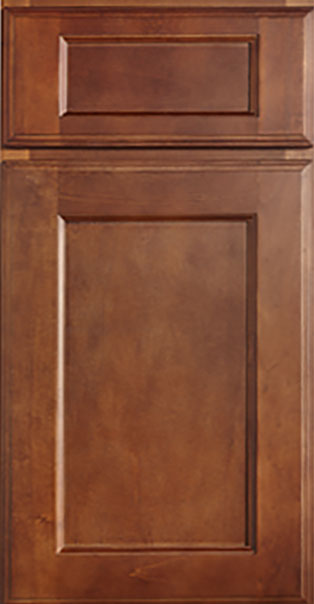 kitchen cabinet distributor select collection creative