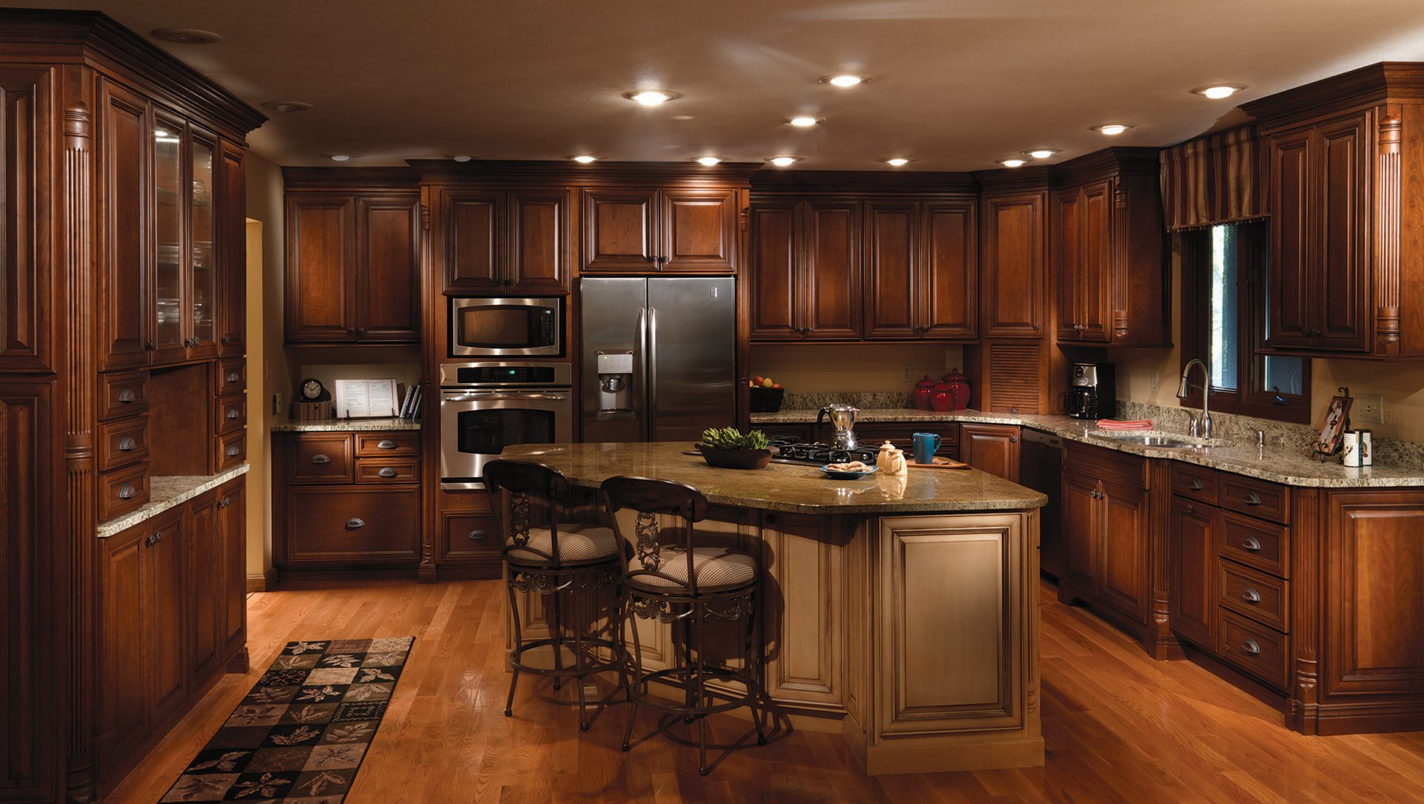 Creative Kitchens Baths Plus Inc Kitchen Cabinets Bathroom Cabinets Vanity Cabinets Closet Cabinets