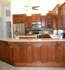 Kitchen Cabinets Image 5