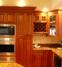 Kitchen Cabinets Image 7